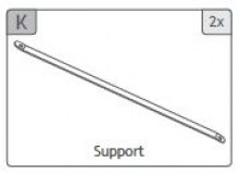 AB10001 support