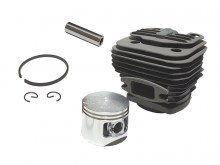 RM700-103-18-Cylindre-Piston-Complet